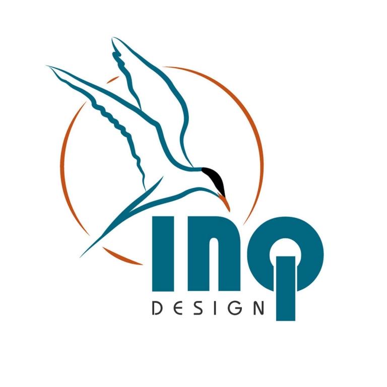inq-design-logo_20180215_1124165051