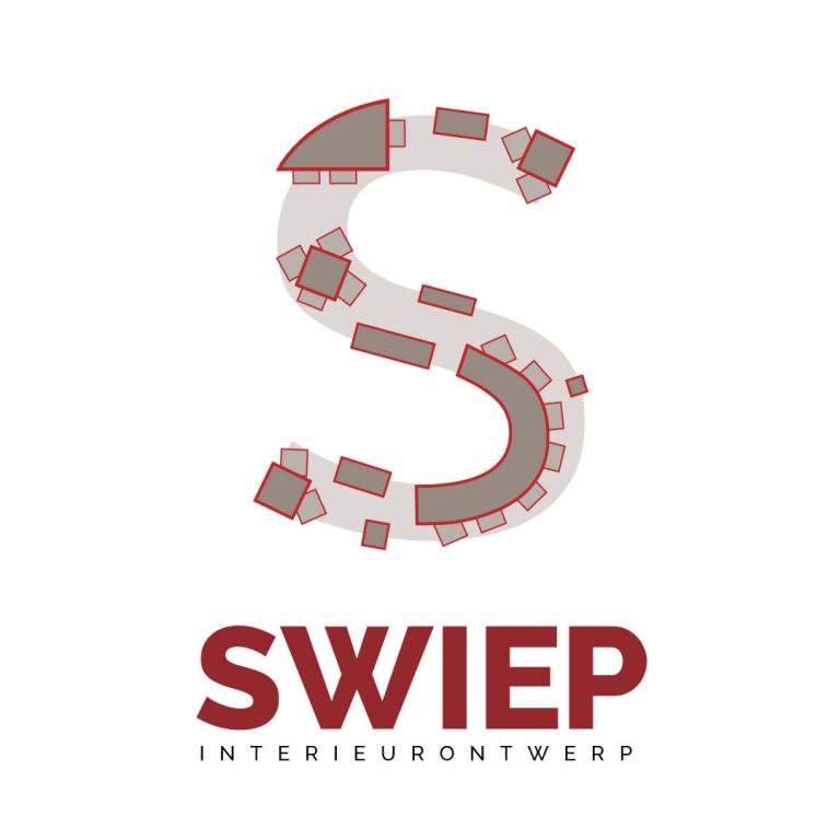 swiep-interieuwontwerp_20180215_1289754127